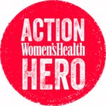 ActionHero_Logo_red