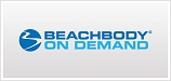 beach body on demand logo small